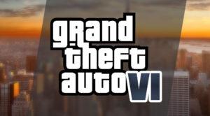 Grand Theft Auto 6 (GTA 6) – kiedy premiera nowej części na PC, PS4 i XONE?