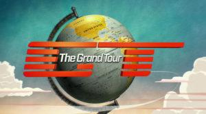 The Grand Tour sezon 2 – kiedy premiera i jakie zmiany powinny w nim zajść?