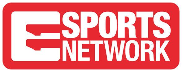 Eleven Sports - logo stacji