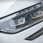 Renault Megane GrandCoupe - 03