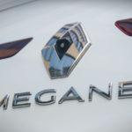 Renault Megane GrandCoupe - 09