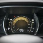 Renault Megane GrandCoupe - środek - 07