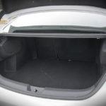 Renault Megane GrandCoupe - środek - 16