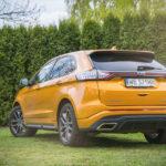 Ford Edge Sport - 02