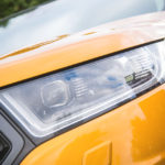 Ford Edge Sport - 04