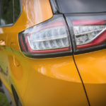 Ford Edge Sport - 05