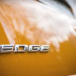 Ford Edge Sport - 10