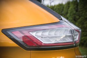 Ford Edge Sport - 14