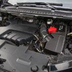 Ford Edge Sport - 16