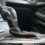 Ford Edge Sport - środek - 06