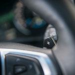 Ford Edge Sport - środek - 10