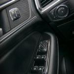 Ford Edge Sport - środek - 13