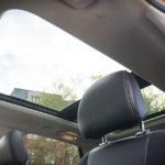 Ford Edge Sport - środek - 17