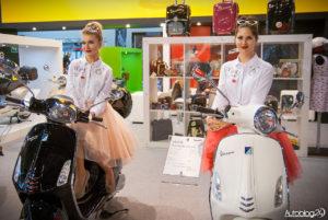 Hostessy Poznań Motor Show 2017 - 01