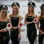 Hostessy Poznań Motor Show 2017 - 03