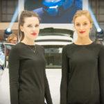 Hostessy Poznań Motor Show 2017 - 16