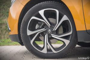 Renault Scenic - 03
