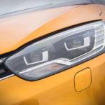 Renault Scenic - 04