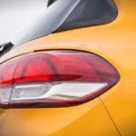 Renault Scenic - 07