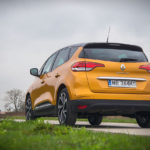 Renault Scenic - 09