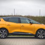 Renault Scenic - 10