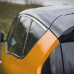 Renault Scenic - 15