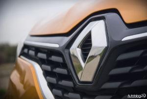 Renault Scenic - 17