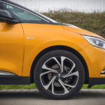 Renault Scenic - 18