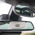Renault Scenic - środek - 15