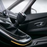 Renault Scenic - środek - 18