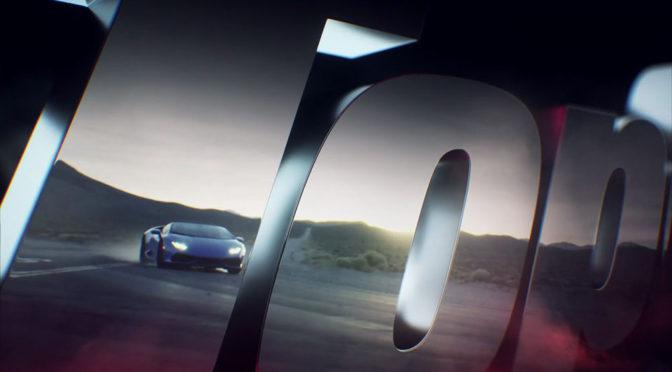 Top Gear sezon 25 – kiedy nastąpi premiera i co powinno się zmienić?