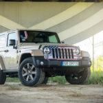 Jeep Wrangler - galeria - 01