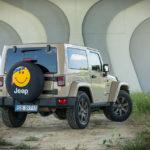 Jeep Wrangler - galeria - 02