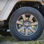 Jeep Wrangler - galeria - 03
