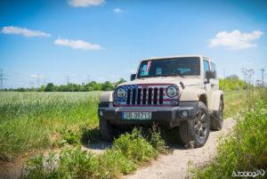 Jeep Wrangler - galeria - 04