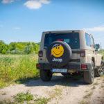 Jeep Wrangler - galeria - 05