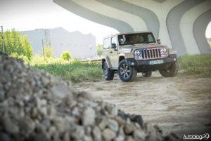 Jeep Wrangler - galeria - 06