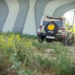 Jeep Wrangler - galeria - 07