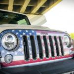 Jeep Wrangler - galeria - 08