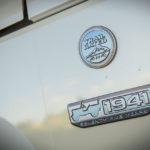 Jeep Wrangler - galeria - 09