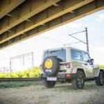 Jeep Wrangler - galeria - 11