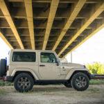 Jeep Wrangler - galeria - 12