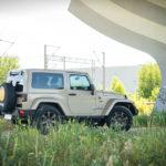 Jeep Wrangler - galeria - 14