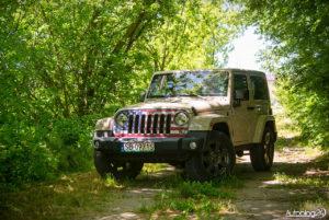 Jeep Wrangler - galeria - 15