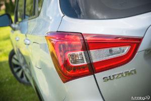 Suzuki SX4 S-Cross - galeria - 04