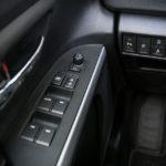 Suzuki SX4 S-Cross - środek - 12
