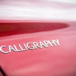 Mitsubishi Outlander - galeria - 03