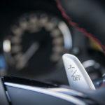 Mitsubishi Outlander - środek - 07