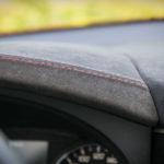 Mitsubishi Outlander - środek - 12