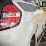 Renault Twingo - galeria - 04